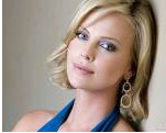 Шарлиз Терон (Charlize Theron)